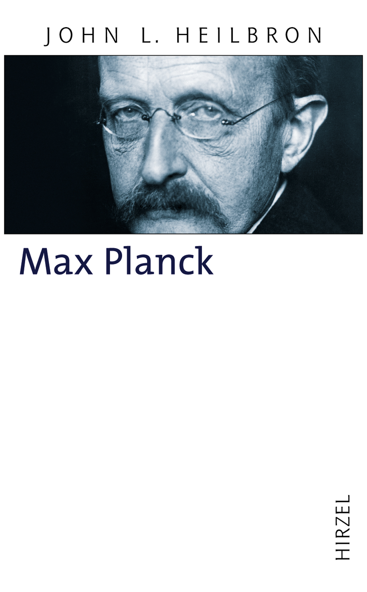 Max Planck Quantentheorie